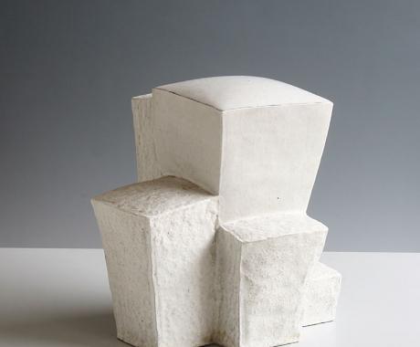 """Über Addition"", 2013"