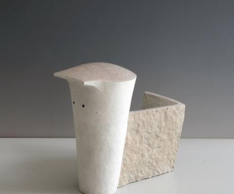 """""""Über Mauern"""", 2012"""