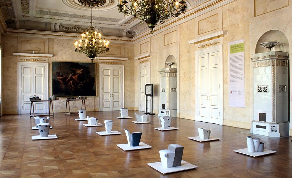 Landesmuseum Oldenburg 2014