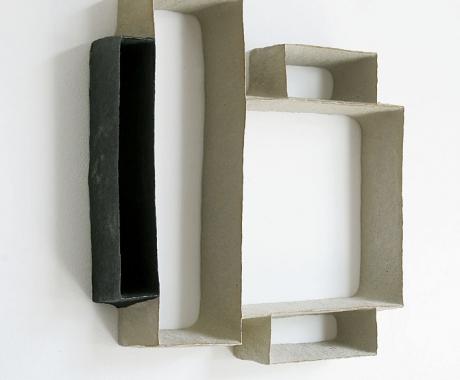 """Großer Plan 7"", 2015"