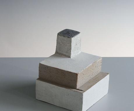 """""""Impromptu 14"""", 2013"""