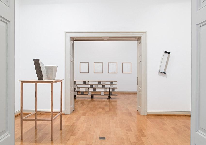 Museum Ahlen 2017