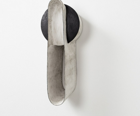 Über Grundrisse, 2014
