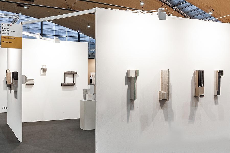 Art Karlsruhe 2020